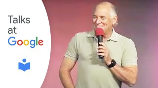 Download Jimmy Buffett | Musicians at Google MP3 song and Music Video