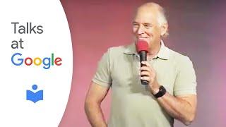 Jimmy Buffett | Musicians at Google