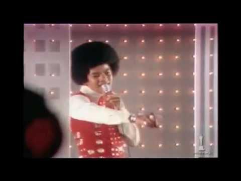 Ben - Michael Jackson (HD/HQ) mp3