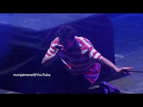 Super Far - LANY Live in Manila 2018