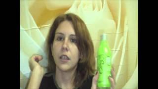 Constant DELIGHT шелковое восстановление волос - отзыв