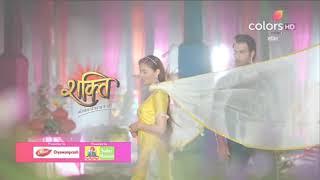 Dil Kyun Teri or Chala re_ Shakti _ Colors TV 🎶