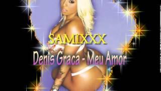 Mix Spécial Kizomba Zouk 2013 2014 Samixxx