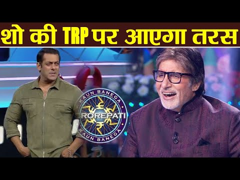 Bigg Boss 12: BARC TRP; Salman Khan show FAILS to entertain; Naagin 3 tops the chart | FilmiBeat thumbnail