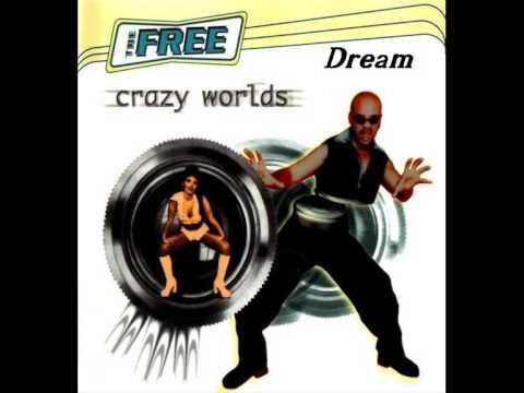 Клип The Free - Dream