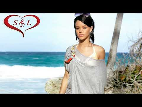 Rihanna feat. Katy Perry - Incomplete (New Song 2017)