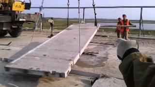 построить дом кирпича видео