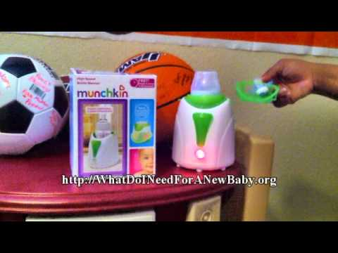munchkin-bottle-warmer-reviews