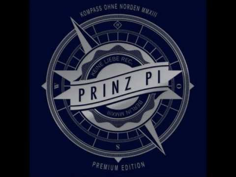 Prinz Pi - Dumm