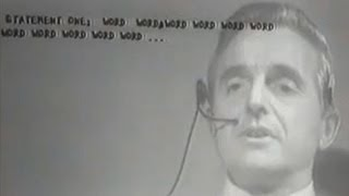 Vater der Computer-Maus ist tot - Erfinder Douglas Engelbart stirbt mit 88