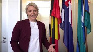 Australian Ahmadi Muslims host National Peace Symposium 2020