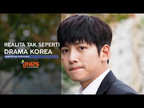realita-tak-seperti-drama-korea