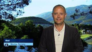 L'Oratge amb Jordi Payà - NIT - 25/06/19