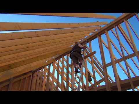 construire sa maison soi mme - Construire Sa Maison Soi Mme