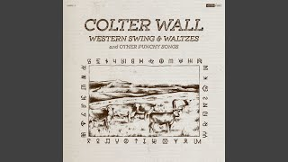 Play Western Swing & Waltzes