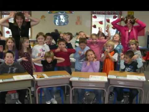 Riviera Christian School - Now Enrolling