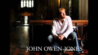 King of the World (John Owen-Jones)