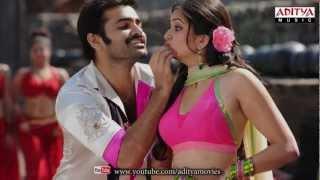 Raa Chilaka Promo Song | Ongolu Gitta Movie