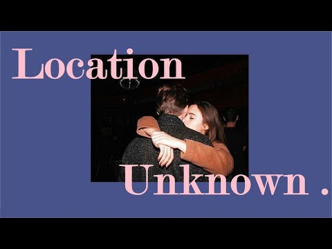 [SUBTHAI] HONNE - Location Unknown ◐ (Brooklyn Session) แปลไทย