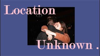 Gambar cover [SUBTHAI] HONNE - Location Unknown ◐ (Brooklyn Session) แปลไทย
