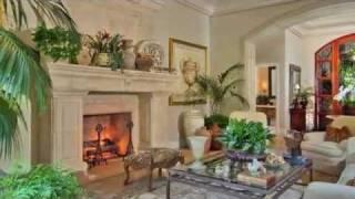 15651 Puerta Del Sol, Rancho Santa Fe, CA 92067 | Casa Del Sol, A Perfect Paradise