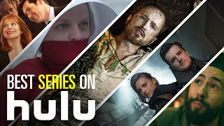 10 Best Hulu Original Series | Bingeworthy