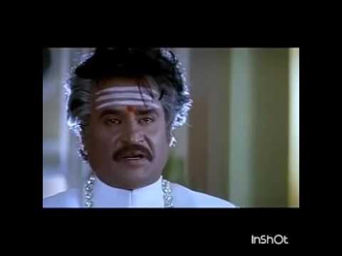 Muthu movie download.
