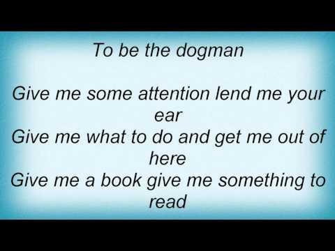 King's X - Dogman Lyrics