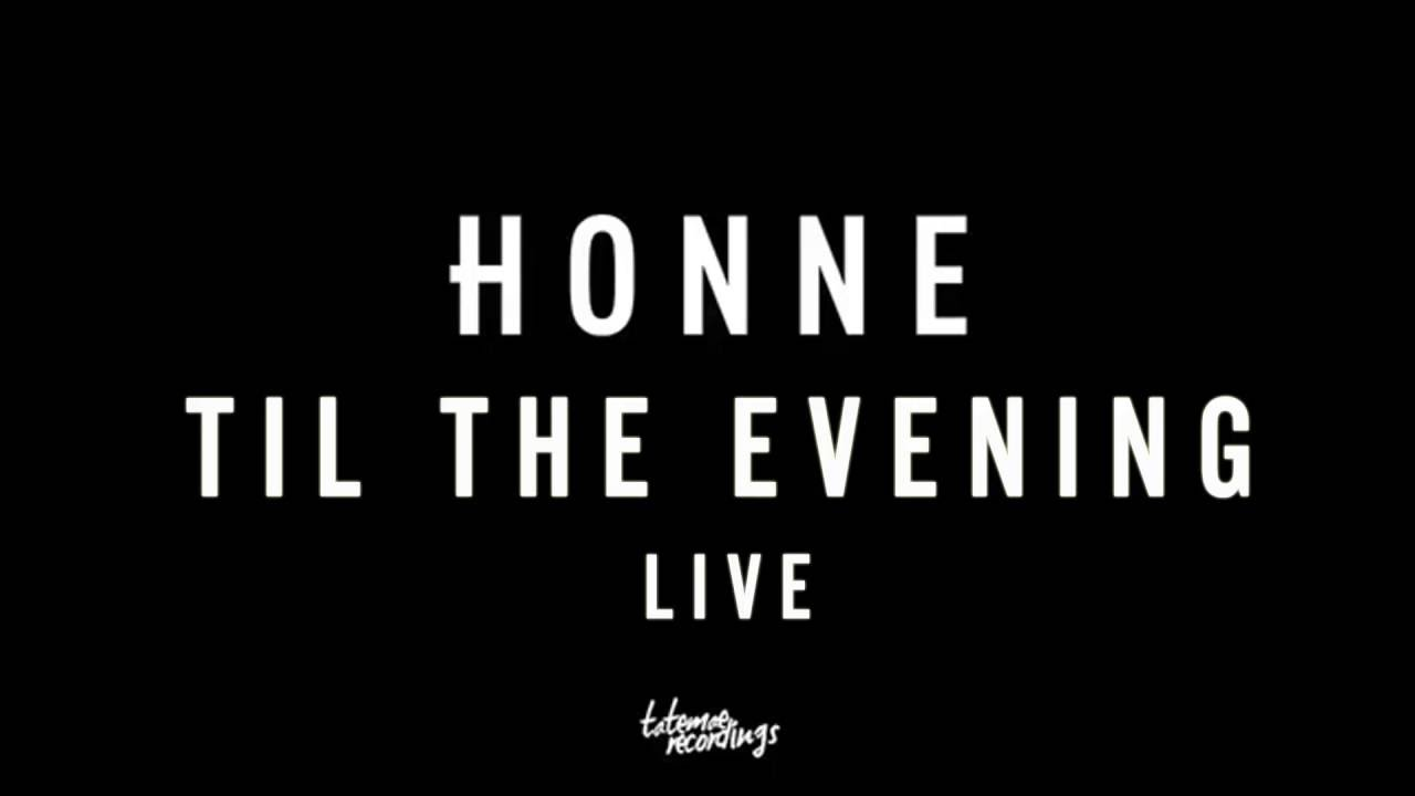 honne-til-the-evening-live-gisela-serra