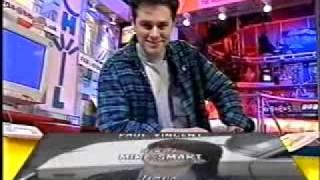 CBBC Chris Jarvis 1996 (2)