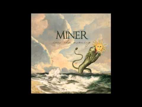 Miner - Golden Ocean