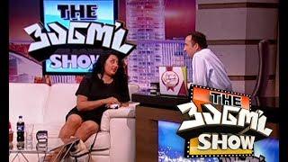 The ვანო`ს Show - 31 მაისი 2019 სრული გადაცემა / Vanos Show 31 maisi 2019