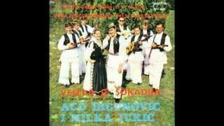 TS Veseli Vinkovčani 1968 - Zora zori, dan se bijeli