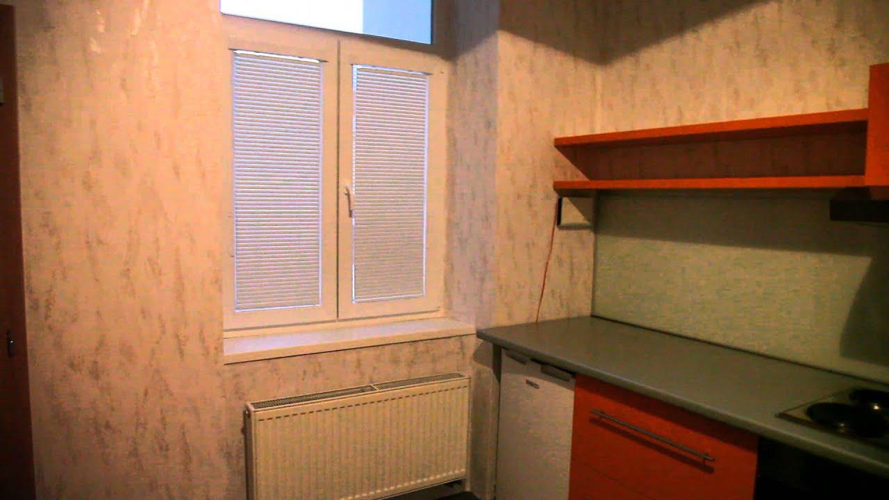 Снять квартиру в праге район жижков