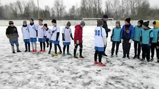 1 Спорт 3 декабря мини футбол