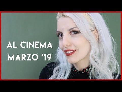 Dumbo, horror e film BRUTTI Film al cinema Marzo '19 | BarbieXanax