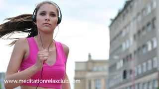 canciones para correr y musica fitness electronica para entrenar en el gym