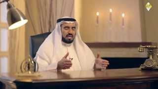 بالفيديو.. الحلقة الـ26 من برنامج قصة وفكرة لـ طارق السويدان