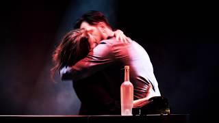 Murder Ballad Italia - Non va più via (Promo Cut)