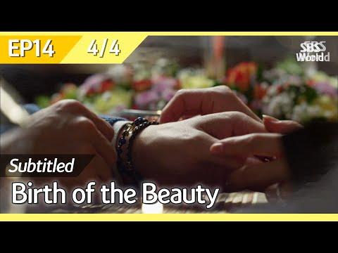 [CC/FULL] Birth of the Beauty EP14 (4/4) | 미녀의탄생