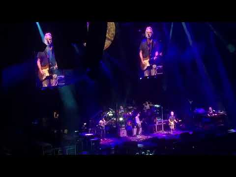 Dead & Co – 2.27.18 – St Stephen – Amway Orlando