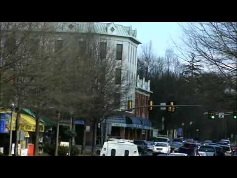 Community Video: Falls Church, VA