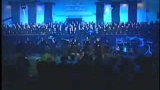 Revelation Song IBC Indiana Bible College