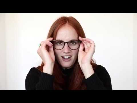 2be6368874 Warby Parker