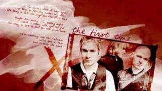 lifehouse first time (subtitulado)