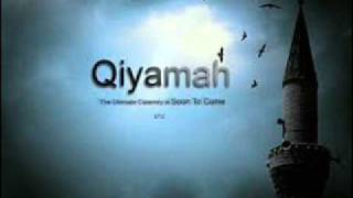 surah al falaq the daybreak by sheikh abu bakr ash shatri