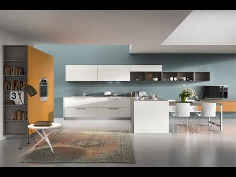 small kitchen design ideas ikea kitchens 2016 youtube