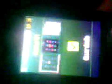 Samsung c3050 stefano