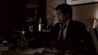 Maltese Falcon Remake - Uts 2011