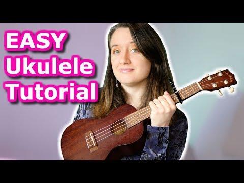 alan-walker,-sabrina-carpenter-farruko---on-my-way-||-easy-ukulele-tutorial-and-chords